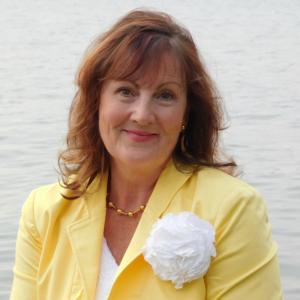 Lana Nelson, CBCP