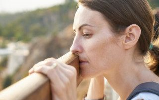 the importance of protecting yourself as an empath