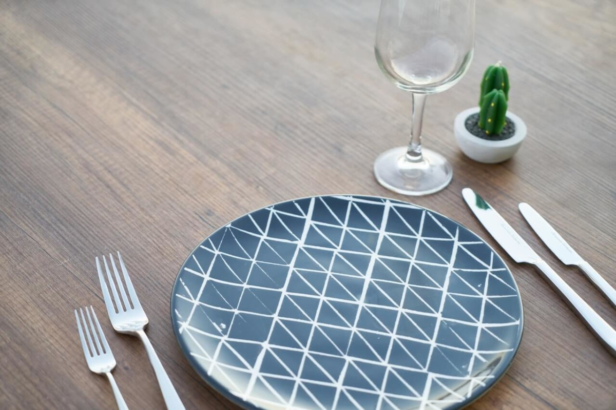 How to Break Food Addiction Header Image