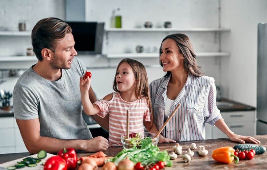 Interested in Intuitive Eating? Tackle Emotional Eating First