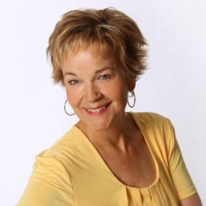Connie Nelson Barton, CBCP