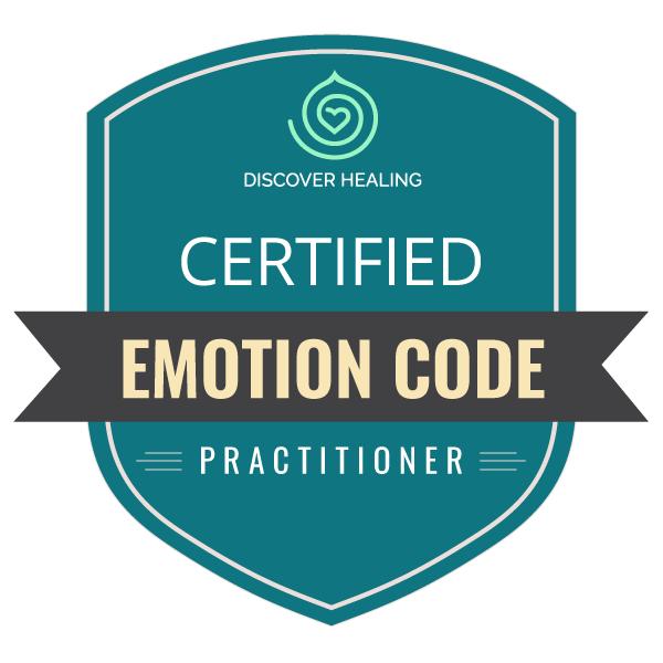 https://s3.discoverhealing.com/wp-content/uploads/2020/01/en-tec-practitioner-badge.png