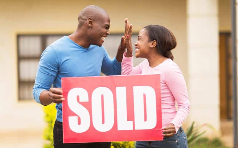 The Emotion Code Assists Seller and Buyer in Home Sales