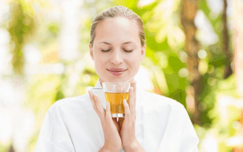 Bloom   Holistic Allergy Treatments