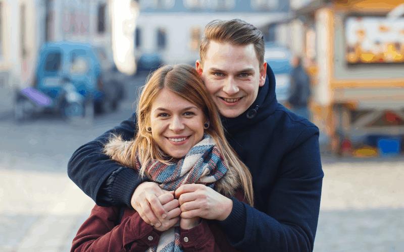 Lynn Hazan | Relationship Burnout