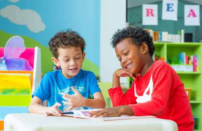 6 Tips for Helping Kids Go Back to School in Person