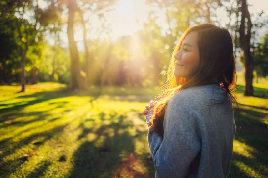 Why Emotional Healing Matters